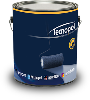 PIGMENTS COLOR